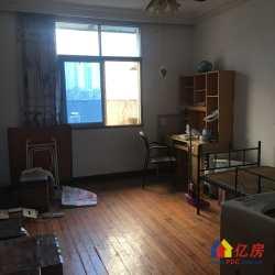 青山区 红钢城 20街坊 2室1厅1卫  72㎡