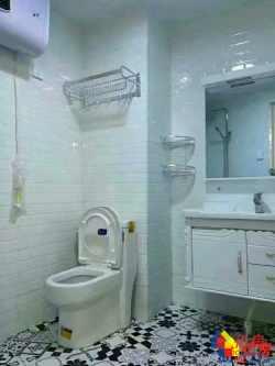 总价25万起,不限购两室一厅,送飘窗,采光好