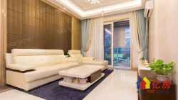 桂海园精  装修两房  目前做样板间  价格低