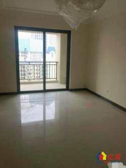 东西湖区 金银湖 武汉恒大城 2室2厅1卫  91.37㎡ 小区环境优美 可观湖