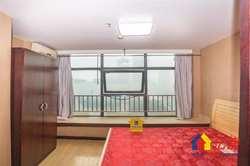 天瑞国际,环境优美,正规一房,精装修,有钥匙,看房便利