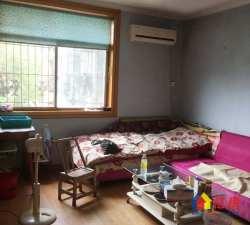 钢都花园123街坊  3楼两室两厅 采光户型很好  中装 无 税