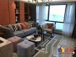 金银湖+庭瑞新汉口公寓+天然气入户+买一层送一层+常青永旺旁