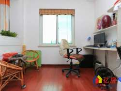 开来东方华庭 3室2厅 98平  精装 拎包入住 看房方便