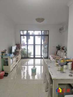 海昌天澜一期 精装小三房 家具家电全送两证满两年无增值税