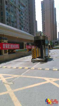特别推送泓悦府公寓式精装修44.56平米房屋