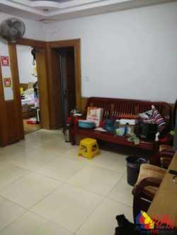 广埠屯卓刀泉中学宿舍74平米通透两房150万无税