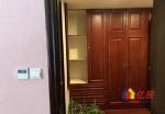 洪山区 桂元路 中建南湖壹号 4室2厅2卫  243.82㎡,武汉洪山区桂元路武汉市洪山区珞狮路与雄楚大道交汇处(丽岛花园旁)二手房4室 - 亿房网
