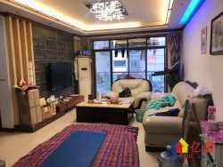 江汉区 新华家园三期悦景居 3室2厅2卫  131㎡电梯小高层 户型方正 一梯两户 送大兴路学位