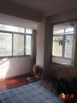 云林街两房出售,繁华地段生活方便,临近公园图片真实看房方便!