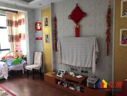 百步亭   锦湖金利花园 3室2厅  99.82㎡ 170万  轻轨一号线就在家门口