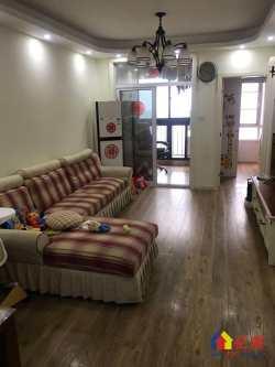 野芷湖西路保利心语豪华两房经典69加9户型不动产证业主诚心出售,随时看房