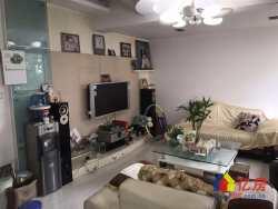 新华家园二期温馨便宜三房,对口学校,地铁沿线,价格超值,看房方便