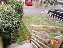 海天一色,联排别墅毛坯188平,前后花园60平,两证齐