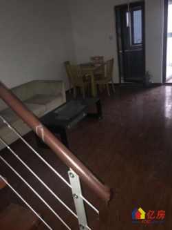 江汉路轻轨旁宝利金公馆两证已满2年正规3房2厅复试电梯好房