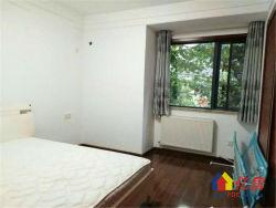 东风阳光城四期  全新豪装3房 实木地板 全房暖气