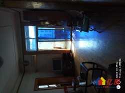 江岸区  解放公园路小区 3室2厅1卫 114.25㎡