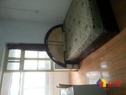 武昌区 丁字桥 付家坡社区 2室1厅1卫 62㎡