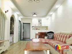 保利心语豪华小两房67加9好户型地铁口产权清晰业主诚心出售随时看房