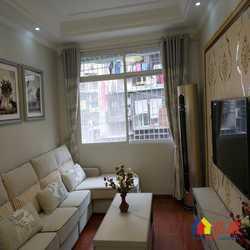 三眼桥钉丝小区,4楼豪华w88982优德最新官网的三室二厅,通透户型,明厨明卫
