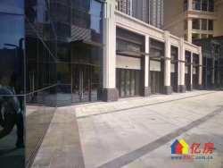星悦城 住宅商铺 上下两层一拖二 使用面积大 性价比高!!!