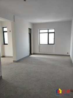 国际百纳 毛坯小三房 随时看房 152万 出门就是地铁