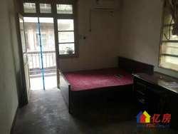 宝丰路省商业厅宿舍 对口东方红 3室1厅1卫