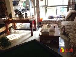 江山如画四期 新上房源,欧式经典一居室,好房不等人!