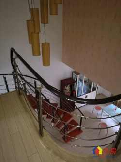 鹦鹉花园 4室2厅3卫