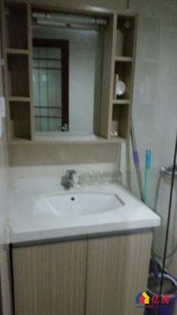 硚口区 宝丰 武汉城市广场(公寓) 2室2厅1卫 82㎡