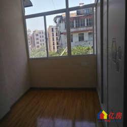 德才里小区  二楼  实用二室一厅  精装修 南北 采光好 可直接入住