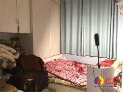 盛世东方豪装+三室两卫+地铁口+品质小区+中间楼层+老证+急
