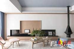 武汉地标绿地636 精装小户型公寓 无遮挡看江 53平起售 火热认购