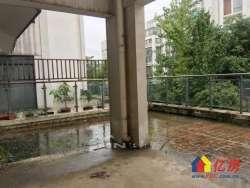 新出中国院子别墅、带花园、证满五WEI一、送车库