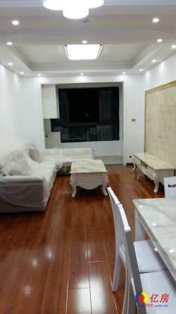 地铁口!商业圈! 汉口城市广场4期17栋2单元2602房屋出售!也可出租!
