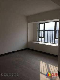 《美家地产》天汇龙城 正规大2房对口一小两证齐全 仅此一套