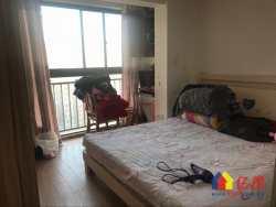 星悦城中装正规三房好户型便宜出售