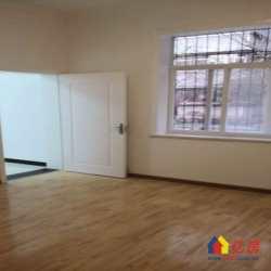 永清路小区 对口惠济路小学有学位 精装两房一厅 一楼看房方便