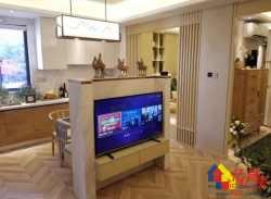 回乡置业可选汉阳带天然气38平小面积公寓民用水电新房