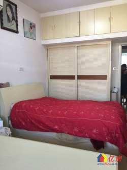 东方红旁 教工宿舍一室一厅小户型出售 满五