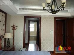 晋合金桥世家 享受生活的不二之选,豪装4房 你值得拥有。