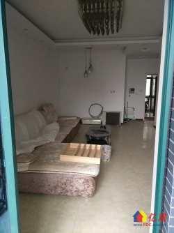 东西湖区 金银湖 开来银湖鑫城 3室2厅1卫  88.8㎡