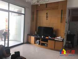 高雄路小区 3室2厅1卫 买一层送一层搭建房,随时看房!