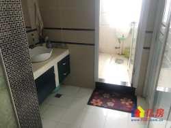 三金鑫城国际精装满五唯一好楼层正规三房两卫超值出售