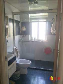 张家湾清润家园,中装两房,通透户型,满五唯一,随时看房
