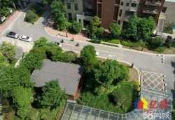 保利城三房,精装45万 超实用精装好房 中间楼层 实用面积大