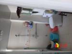 东方雅园一期2室2厅(3室改2室) 17/18,79㎡中装135万,武汉洪山区杨春湖青山区洪山乡东方红村(工业二路与北洋桥路交汇处)二手房2室 - 亿房网