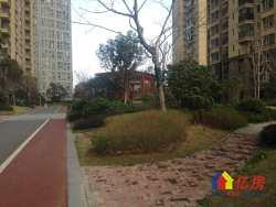 江岸区 二七 城开二七城市广场 不限购 南北通透 小区环境好性价比超高