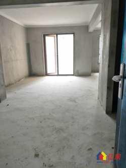 海昌天澜3期稀.缺85.37平两房 中间楼层 采光好