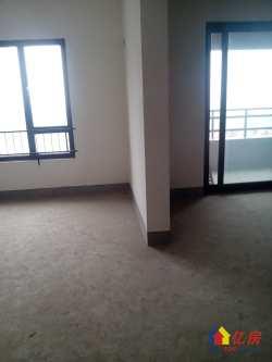 武昌区 杨园 华润置地橡树湾7楼 3室2厅1卫  94㎡有钥匙